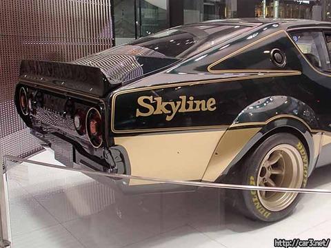 日産SKYLINE2000GT-R_RACING_CONCEPT_17