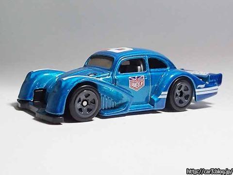 Hotwheels_Volkswagen_Käfer_Racer_01