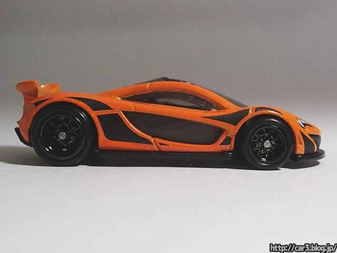 Hotwheels_Cars&Donuts_McLAREN_P1_06