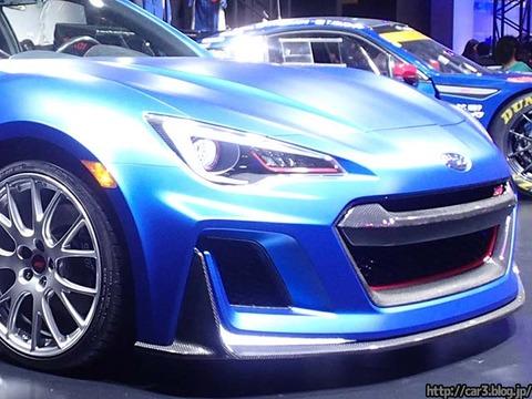 Subaru_BRZ_STI_Performance_Concept_03