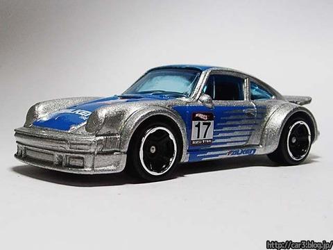 Hotwheels_Porsche934_TurboRSR_03