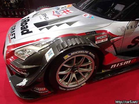 日産GT-R_NISMO_GT500_17