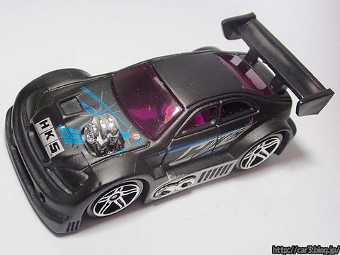 HotWheels_HKS_Racing_Altezza_05