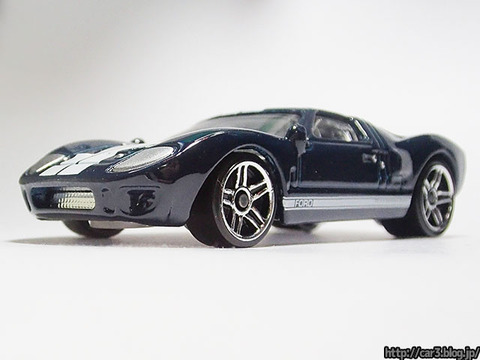 Hotwheels_FORD_GT40_03