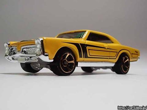 Hotwheels_1967_PONTIAC_GTO_04