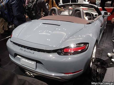 Porsche718_Boxster_S_05