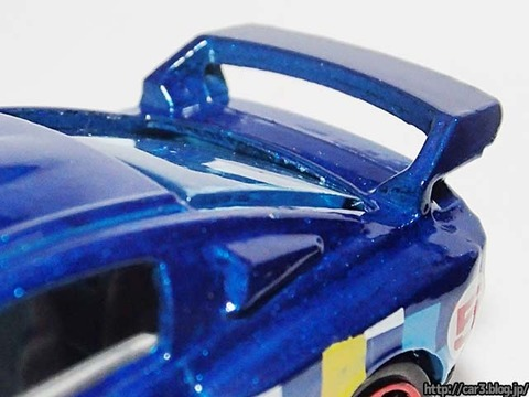 Hotwheels_CUSTOM_12_FORD_MUSTANG_12