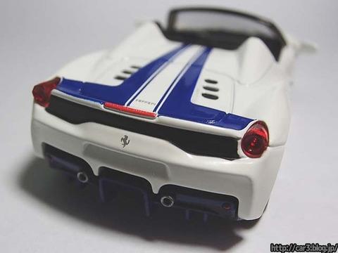 Kyosho_Ferrari_458_Speciale_A_13