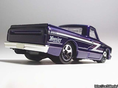 Hotwheels_1967Chevy_C10_05