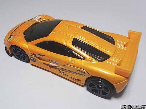 ホットウィール・グランツーリスモ・マクラーレンF1-GT-R_07