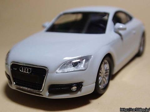 kyosho_Audi_TTcoupe_09