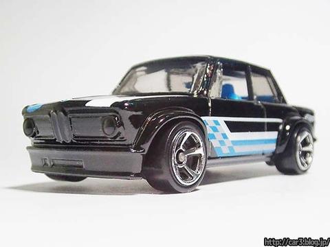 Hotwheels_BMW_2002_04