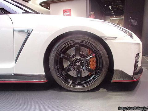 NISSAN_GT-R_NISMO_詳しく11