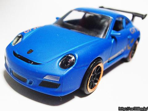 majorette_Porsche911GT3RS_09