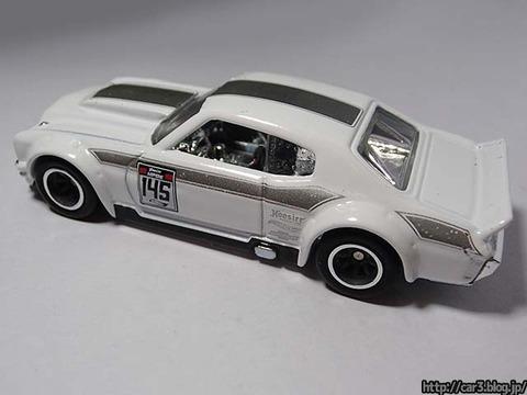 Hotwheels_1970_CHEVY_CHEVELLE_06
