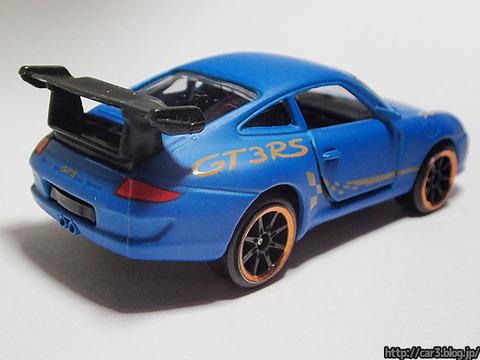 majorette_Porsche911GT3RS_02