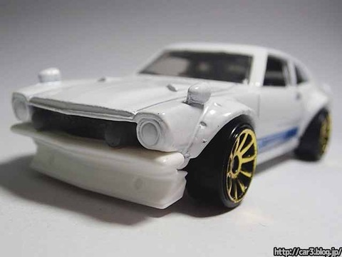 hotwheels_CUSTOM_FORD_MAVERICK_10