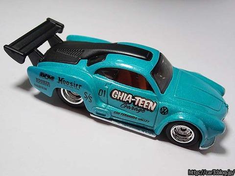 Hotwheels_Volkswagen_Karmann_Ghia_05
