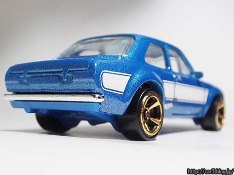 Hotwheels_1970_FORD_ESCORT_RS1600_05
