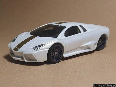 Hotwheels_Lamborghini_REVENTON_01