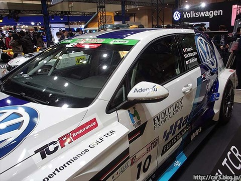 VW_GOLF_GTI_TCR_12