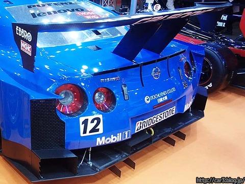 CALSONIC_IMPUL_GT-R_SUPER_GT500_2013_05