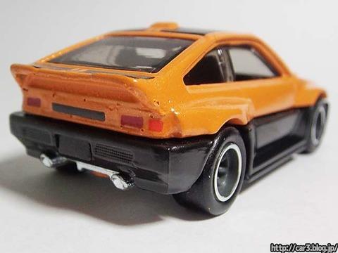 ホットウィール・'85ホンダCR-X_11