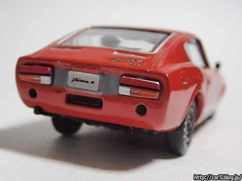 M2_Auto-Japan_1970NissanFairladyZ_Z432_Custom_11