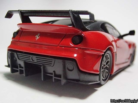 Kyosho_Ferrari_599XX_Evo_13