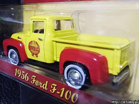 Shell_1956FORD_F-100_004