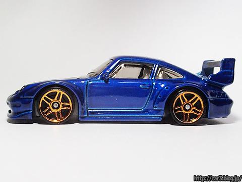 hotwheels_Porsche993_GT2_06