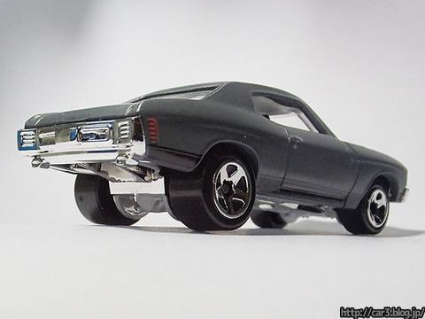 Hotwheels_1970_chevelle_SS_04