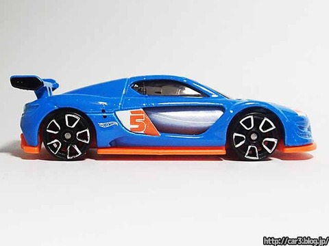 Hotwheels_RENAULT_SPORTS_RS_01_08