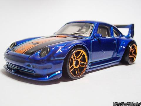 hotwheels_Porsche993_GT2_07