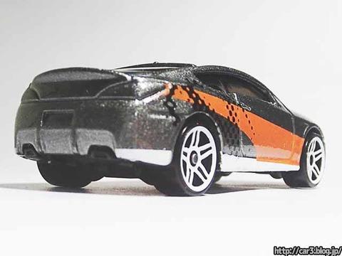 Hotwheels_Hyundai_Genesis_05