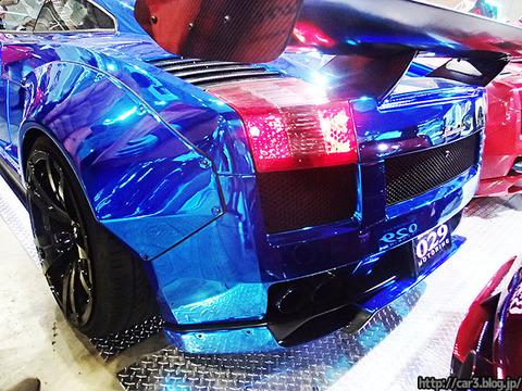 BOOMCRAFT_029_MOTORING_YOSSY_BLUE-RIZE_WORKS_04