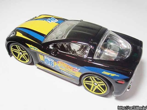 Hotwheels_C6_CORVETTE_TOONED_07