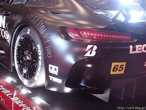 LEON_CVSTOS_AMG【Mercedes-AMG_GT3】_07