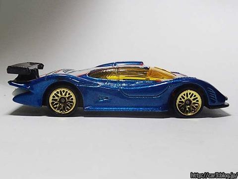 Hotwheels_Porsche_GT1_08