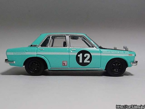 M2_Auto-Japan_1969Nissan_Bluebird_1600SSS_Sedan_08