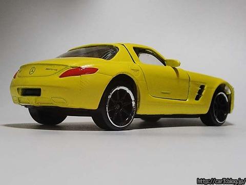 majorette_Mercedes-Benz_SLS_AMG_04