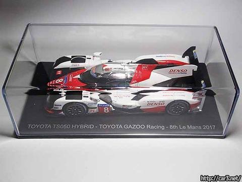 TOYOTA_TS050_HYBRID-GAZOO_Racing_04