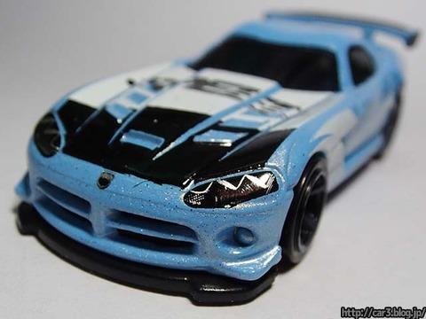Dodge_Viper_SRT-10_ACR_10