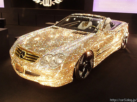 DAD_Mercedes-Benz_SL_01