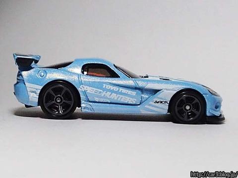 Dodge_Viper_SRT-10_ACR_08