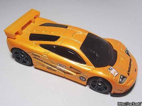 ホットウィール・グランツーリスモ・マクラーレンF1-GT-R_06