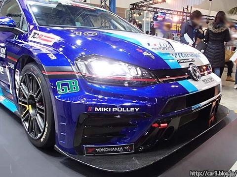 VW_GOLF_GTI_TCR_04