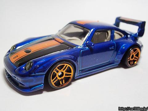 hotwheels_Porsche993_GT2_08