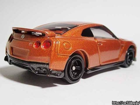 トミカ・日産GT-R(R35)_03
