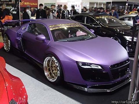 GARAGE_ILL_Audi_R8_03